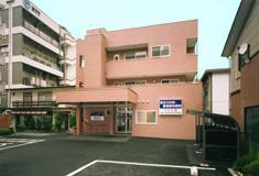 長谷川内科・循環器科医院