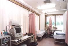 飯塚クリニックの開業実績04