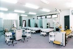 こう整形外科の開業実績03