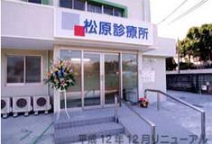 松原診療所