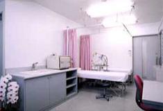 松原診療所の開業実績03