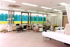 中村整形外科の開業実績01