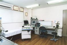 おおぐり医院の開業実績03