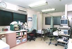 おおぐり医院の開業実績04