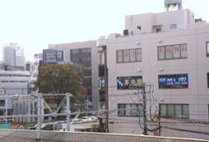 さくら皮フ科(埼玉県春日部市)
