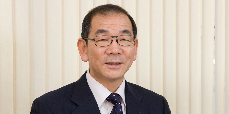 オクスアイ医療事業開発株式会社 代表